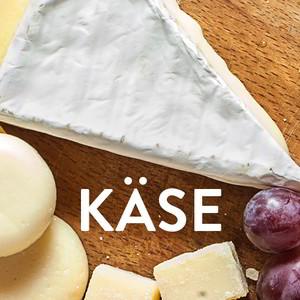 Bio Käse aus dem Bioladen Linde Natur