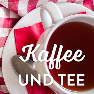 Bio Kaffee und Bio Tee - Fairtrade bei Linde Natur bei Göttingen