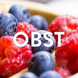 Bio Obst von Linde Natur Bioladen bei Göttingen