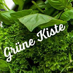 Grüne Kiste - Bio-Abo von Linde Natur für Göttingen, Osterodem Northeim